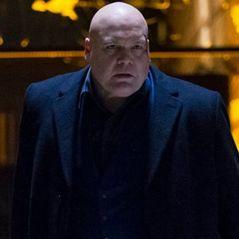 """Em """"Demolidor"""": na 3ª temporada, Rei do Crime retorna à história!"""