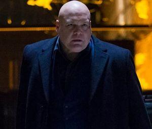 """Em """"Demolidor"""": Rei do Crime volta para a 3ª temporada!"""