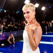Katy Perry está preparando surpresas para 2018, de acordo com Billboard!