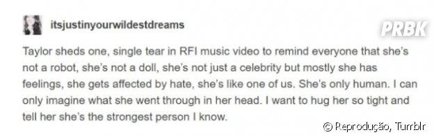 """Veja mais um significado por trás de """"...Ready For It?"""", novo clipe de Taylor Swift"""