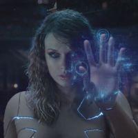 """Taylor Swift lança clipe de """"...Ready For It?"""". Entenda o conceito!"""