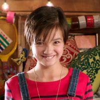 Disney Channel terá personagem gay assumido em série teen!