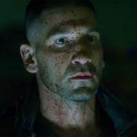 """Série """"O Justiceiro"""", da Netflix, não vai incentivar a violência: """"Nunca foi algo a ser glorificado"""""""