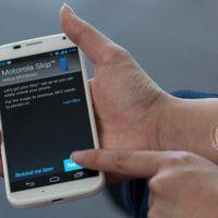 Google cria tatuagem que desbloqueia o seu smartphone!