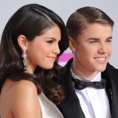 Justin Bieber e Selena Gomez estão namorando de novo, revela Sean Kingston