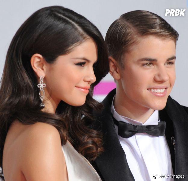 Justin Bieber e Selena Gomez estão juntos de novo, diz Sean Kingston, amigo do cantor