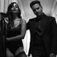 """Anitta já tem data para lançar """"Downtown"""", novo single do """"Checkmate"""" com J Balvin"""