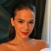 Bruna Marquezine, Marina Ruy Barbosa e mais: famosos provam que 22 anos é nova idade do sucesso!