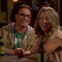 """Em """"The Big Bang Theory"""": Confira os erros de gravação da 7ª temporada"""