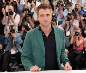 """Robert Pattinson é apontado para assumir franquia """"Indiana Jones"""""""