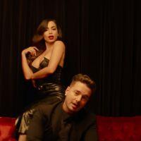 "Anitta e J Balvin, após ""Downtown"", planejam música nova para 2018 e turnê conjunta!"