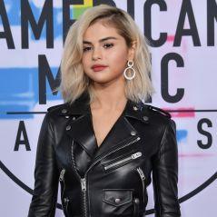 """Selena Gomez fala sobre transtornos: """"Chegou em um ponto de vida ou morte"""""""