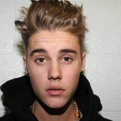 Polêmica entre Justin Bieber e Orlando Bloom continua nas redes sociais