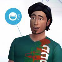 """Novo trailer de """"The Sims 4"""" mostra as novas emoções dos personagens"""