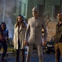 """Em """"The Flash"""": na 4ª temporada, ator de """"How To Get Away With Murder"""" entra como vilão!"""