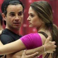 """Juliana Paiva está animada com a """"Dança dos Famosos"""" e revela dificuldades"""