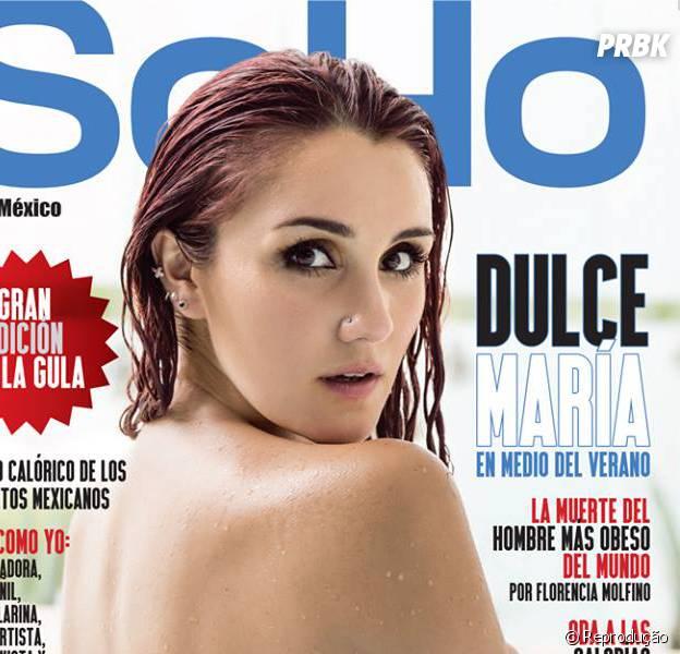revista maria anuncios casadas nuas