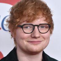 """Ed Sheeran ultrapassa """"Despacito"""", com Justin Bieber, e se torna música mais ouvida no Spotify"""