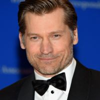 "De ""Game of Thrones"": Nikolaj Coster Waldau cancela vinda à Comic-Con Experience no Brasil"