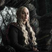 """Globo de Ouro 2018: """"Game of Thrones"""", """"Stranger 'Things"""", """"13 Reasons Why"""" e todos os indicados!"""