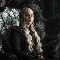"Globo de Ouro 2018: ""Game of Thrones"", ""Stranger 'Things"", ""13 Reasons Why"" e todos os indicados!"