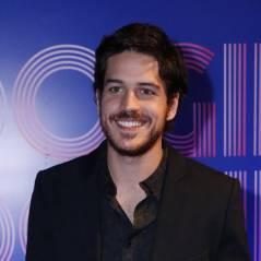 """Marco Pigossi faz balanço da carreira com estreia de """"Boogie Oogie"""": """"Sortudo"""""""