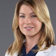 """De """"Grey's Anatomy"""", na 14ª temporada: Meredith pode se envolver com uma mulher, revela jornalista"""