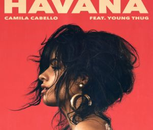 """Camila Cabello - """"Havana"""""""