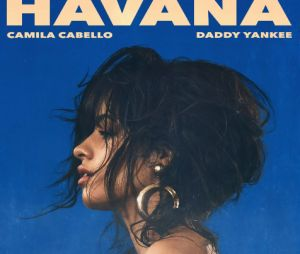 Camila Cabello, Daddy Yankee - Havana (Remix)