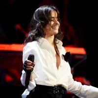 Camila Cabello completa 1 ano fora do Fifth Harmony: relembre as músicas da cubana em carreira solo!