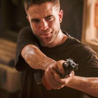 "Cinebreak: ""The Rover - A Caçada"" coloca Robert Pattinson em plano de vingança"