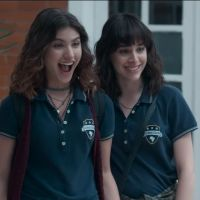 """Novela """"Malhação"""": Lica e Samantha vão transar nos próximos capítulos! Saiba mais"""