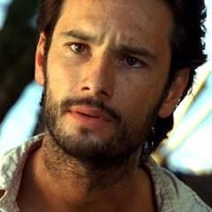 Rodrigo Santoro fará série de J.J. Abrams estrelada por Anthony Hopkins