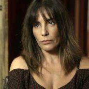 """Novela """"O Outro Lado do Paraíso"""": Duda (Gloria Pires) é inocentada de assassinato!"""