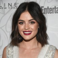 "Lucy Hale, de ""Pretty Little Liars"", vai estar em ""The Perfectionists"" de uma forma inusitada"
