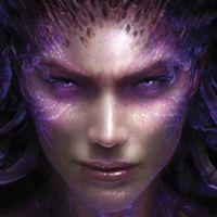 5 personagens femininas de games que são mais que um rostinho bonito