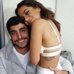 """Anitta e Thiago Magalhães tendo filhos? Empresário adia gravidez: """"No futuro"""""""