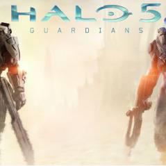 """Trailer de """"Halo 5: Guardians"""" divulga open-beta e rede social exclusiva do game"""