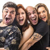 """No """"BBB18"""", quais membros da família Lima devem ficar? Ana Clara, Jorge, Ayrton ou Eva?"""