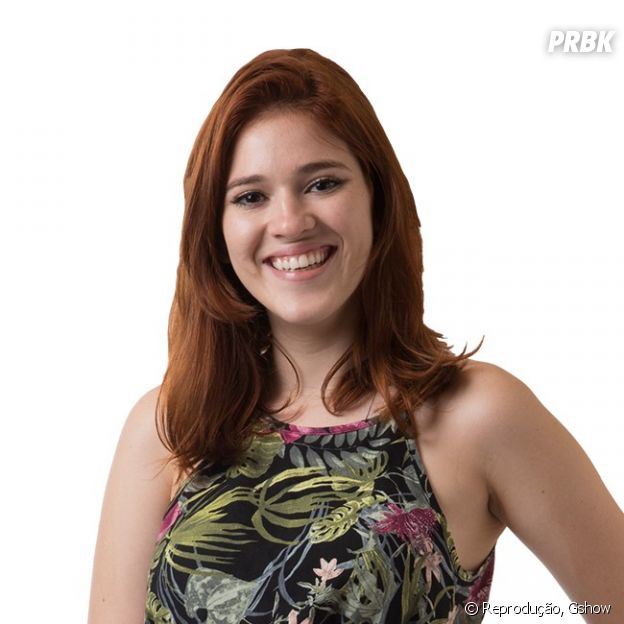 """Ana Clara é um dos membros da família Lima que disputam vaga no """"BBB18"""""""