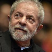 Julgamento do Lula acontece nesta quarta-feira (24): entenda o que está rolando!