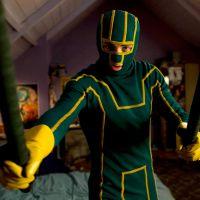 """Criador de """"Kick-Ass"""" dá sinal verde para terceiro filme da franquia"""