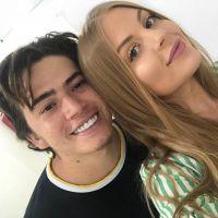 Whindersson Nunes e Luísa Sonza têm data de casamento revelada por Alok!