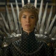 "De ""Game of Thrones"", na 8ª temporada: Lena Headey diz que final será surpreendente"