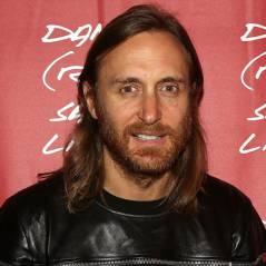 """David Guetta lança clipe de """"Lovers On The Sun"""" com Sam Martin"""
