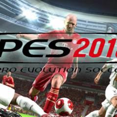 """Marque na agenda! """"PES 2015"""" anunciou data para lançar demo do jogo"""