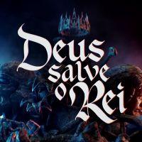 """Novela """"Deus Salve o Rei"""": Montemor e Artena entrarão em guerra por volta do capítulo 50!"""