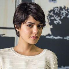 """Novela """"O Outro Lado do Paraíso"""": Adriana sofre acidente e descobre doença"""