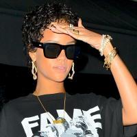 Rihanna e Cara Delevingne vão morar juntas?! Nova York nunca será a mesma