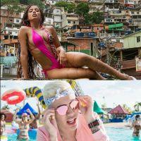 Playlist: MC Kevinho, Anitta, Pabllo Vittar e as músicas do Carnaval 2018!